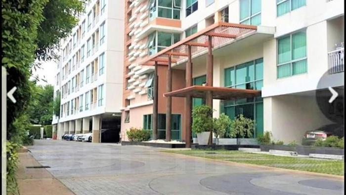 condominium-for-rent-life-phahon-18
