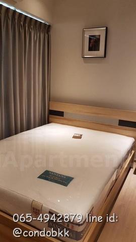condominium-for-rent-whizdom-station-ratchada-thapra