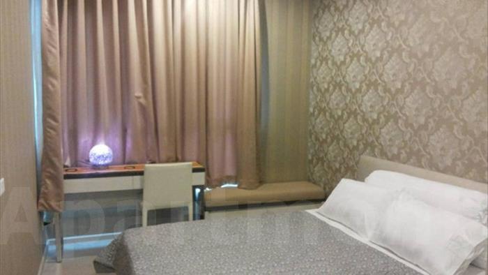 condominium-for-rent-life-ratchadapisek-