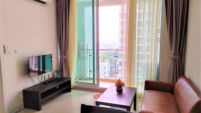 condominium-for-rent-tc-green-rama-9