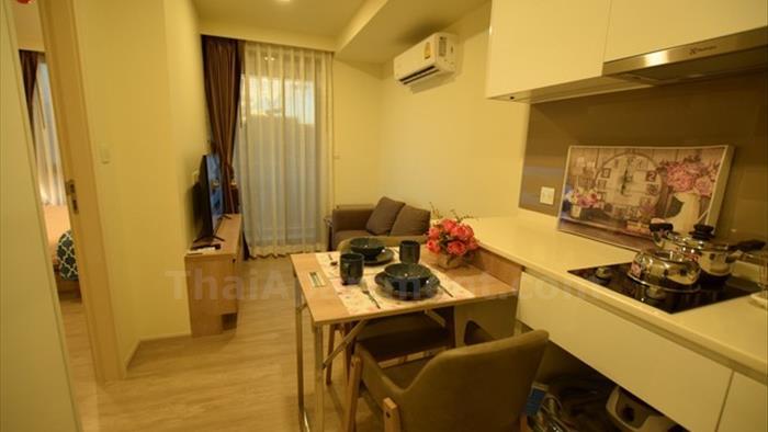 condominium-for-rent-maestro-03-ratchada-–-rama-9