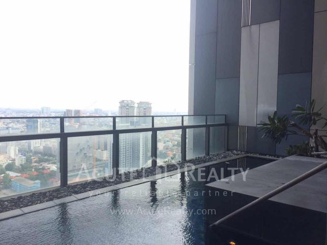 condominium-for-rent-the-met