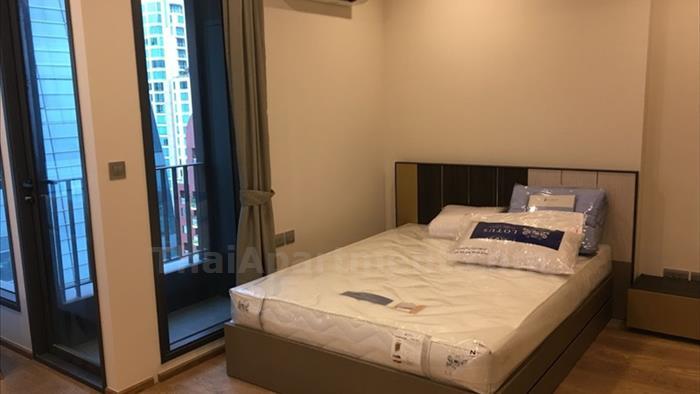 condominium-for-rent-q-chidlom-phetchaburi-