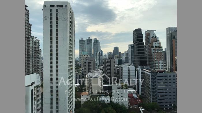 condominium-for-rent-kraam-sukhumvit-26