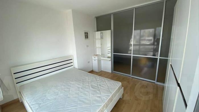 condominium-for-rent-u-delight-jatujak-station