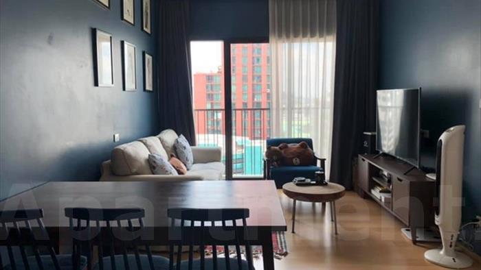 condominium-for-rent-noble-reform