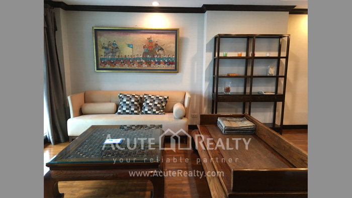 condominium-for-rent-baan-nonsi