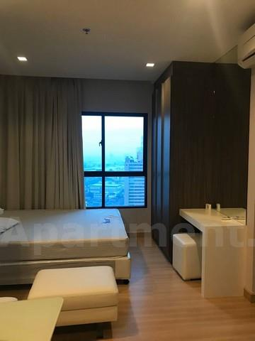 condominium-for-rent-urbano-absolute-sathon-taksin