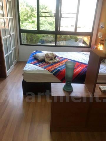 condominium-for-rent-lumpini-place-narathiwas-24