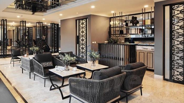 condominium-for-rent-verde-sukhumvit-49