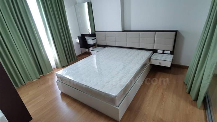 condominium-for-rent-supalai-veranda-ratchavipha-prachachuen