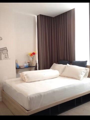 condominium-for-rent-the-sky-sukhumvit