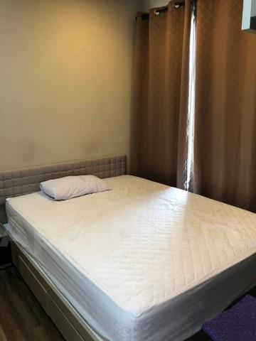 condominium-for-rent-onyx-phaholyothin