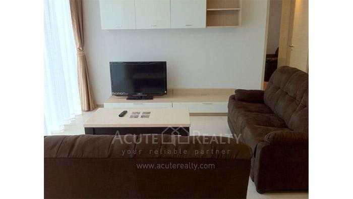 condominium-for-rent-saladaeng-residences