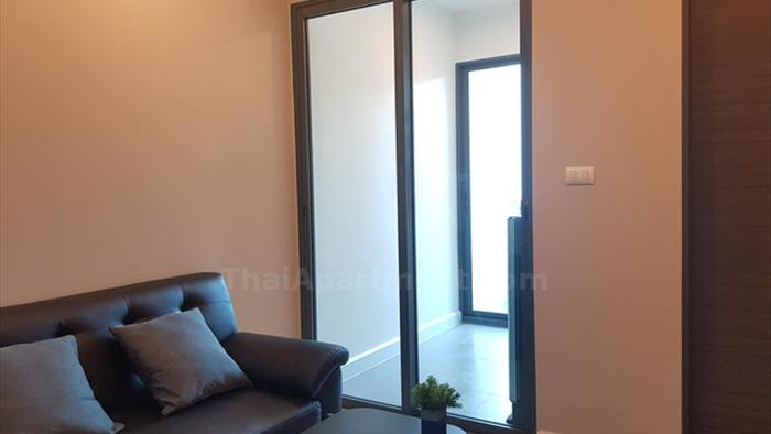 condominium-for-rent-metro-sky-prachachuen