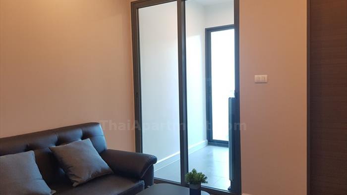 condominium-for-rent-metro-sky-prachachuen