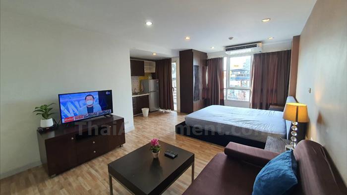 condominium-for-rent-the-pulse-ladprao-44