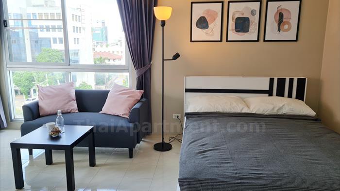 condominium-for-rent-sunshine-condominium