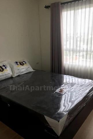 condominium-for-rent-lumpini-ville-prachachuen-phongphet
