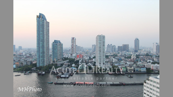 condominium-for-rent-menam-residences