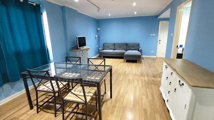 condominium-for-rent-lumpini-place-narathiwatratchanakharin