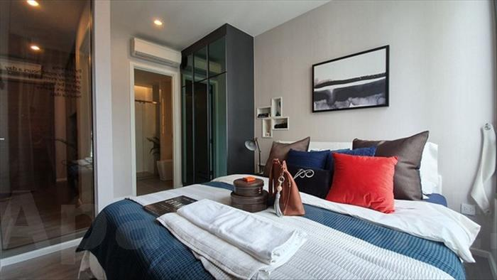 condominium-for-rent-the-room-sukhumvit-69