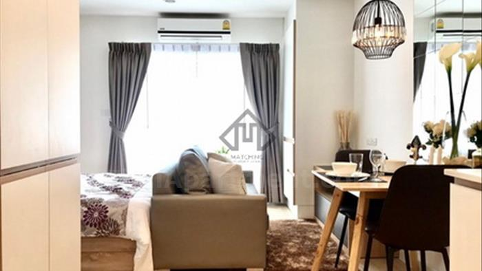 condominium-for-rent-the-nest-sukhumvit-22
