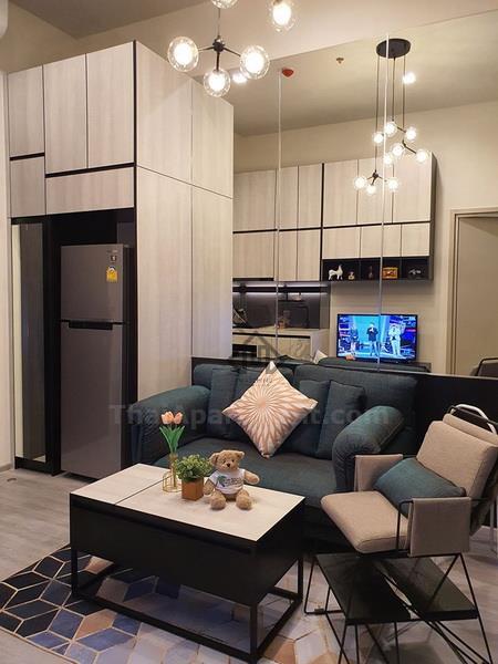 condominium-for-rent-the-line-sukhumvit-101