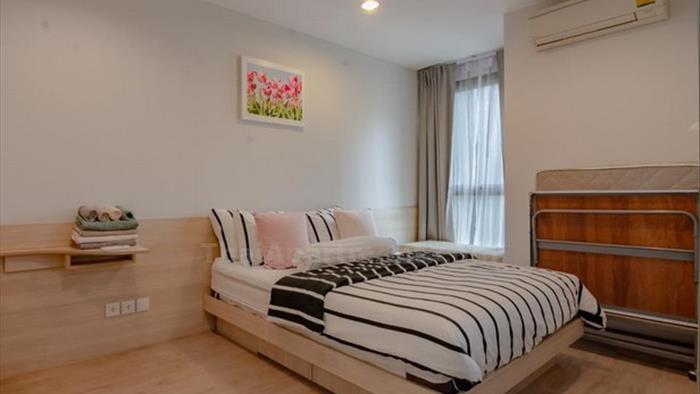 condominium-for-rent-ideo-q-ratchathewi