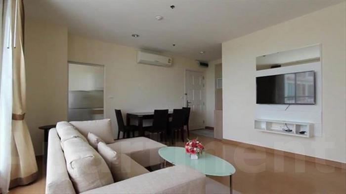 condominium-for-rent-life-sukhumvit-65