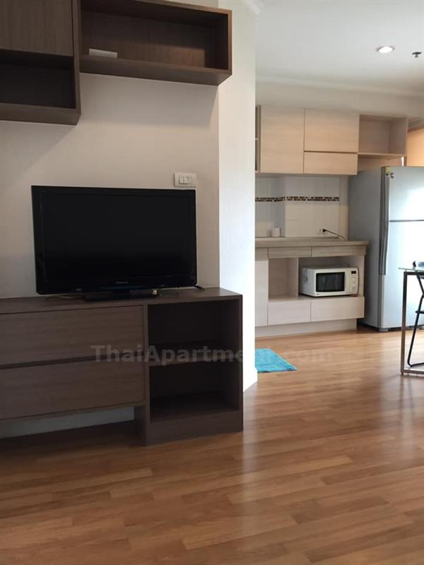condominium-for-rent-lumpini-place-rama4-kluaynamthai