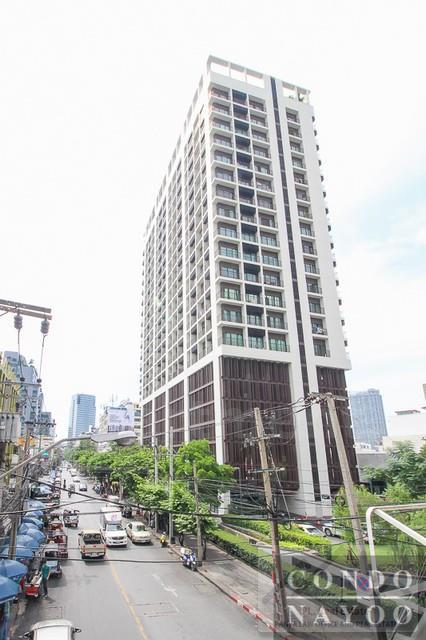 condominium-for-rent-noble-reflex-ari