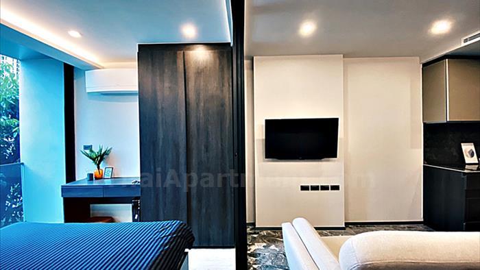 condominium-for-rent-168-sukhumvit-36
