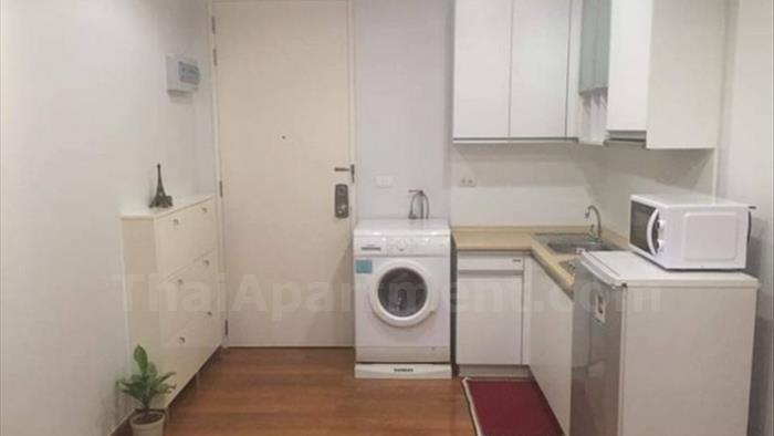 condominium-for-rent-the-parkland-ratchada-thapra