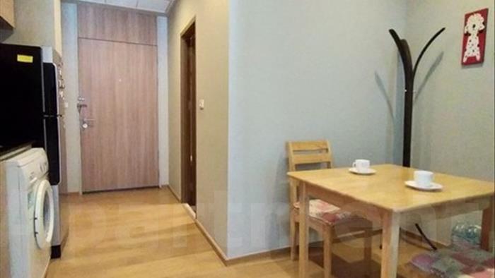 condominium-for-rent-noble-revent-