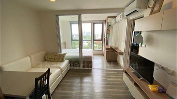 condominium-for-rent-moniiq-sukhumvit-64