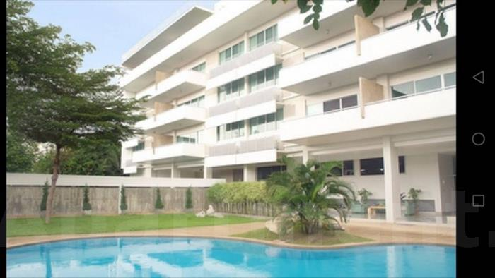 condominium-for-rent-ppr-residence-