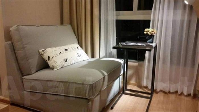 condominium-for-rent-casa-condo-ratchada-ratchaphruek
