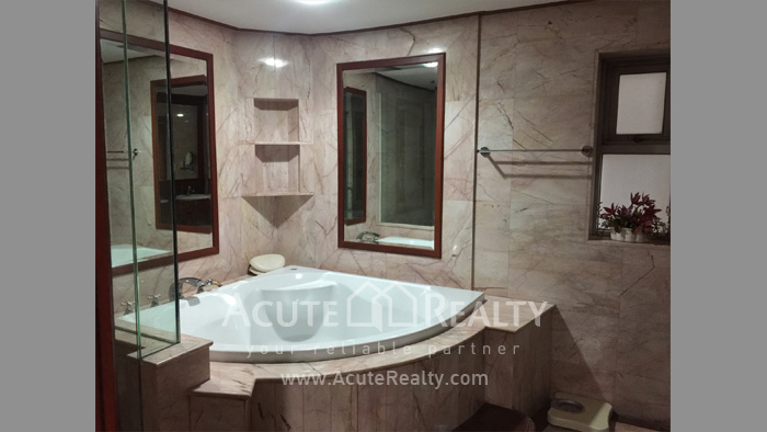 condominium-for-rent-all-seasons-mansion