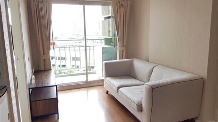 condominium-for-rent-lumpini-park-rama9-ratchada