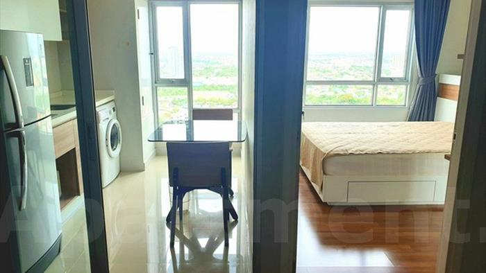 condominium-for-rent-centric-tiwanon-station-