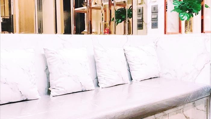 condominium-for-rent-the-line-ratchathewi