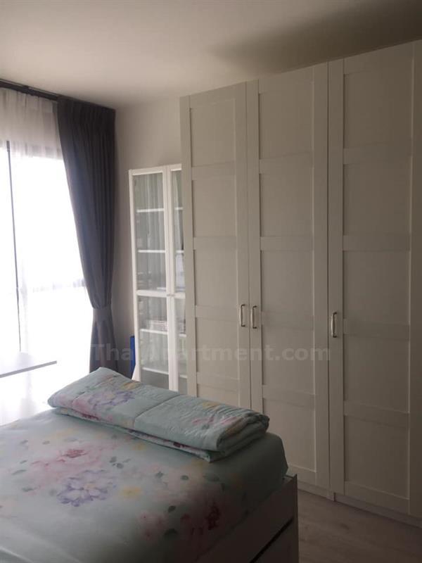 condominium-for-rent-rhythm-rangnam