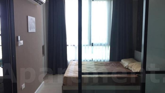 condominium-for-rent-the-cube-station-ramintra-109