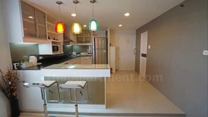 condominium-for-rent-the-royal-viphawadee-condominium