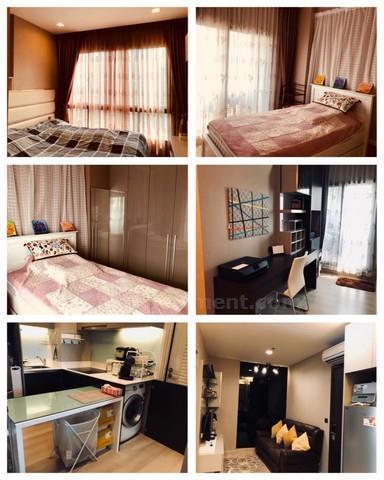 condominium-for-rent-the-signature-by-urbano