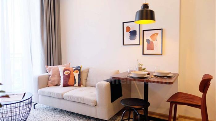 condominium-for-rent-the-line-phahol-pradipat