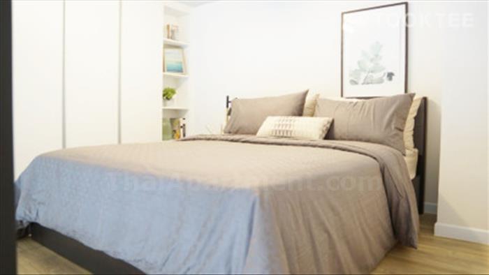 condominium-for-rent-the-unique-ladprao10