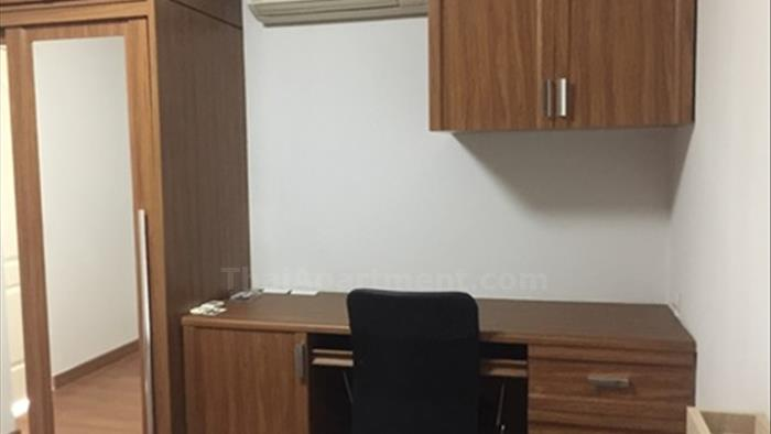 condominium-for-rent-chateau-in-town-phaholyothin-11