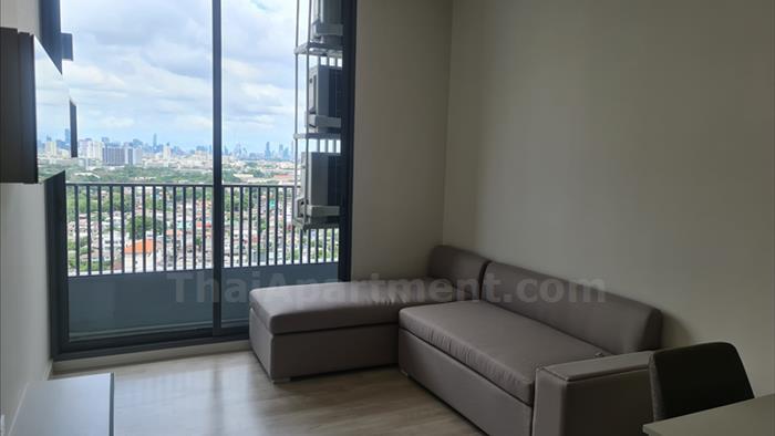 condominium-for-rent-niche-pride-taopoon-interchange